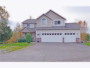 Featured Property in Lynnwood, WA 98036