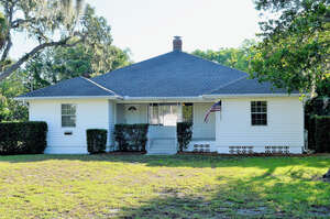 Featured Property in Holly Hill, FL