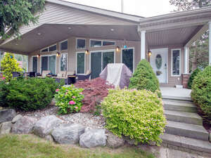 Real Estate for Sale, ListingId: 46748536, Grand Bend, ON  N0M 1T0
