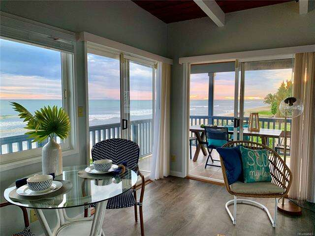 Single Family for Sale at 91-127 Ewa Beach Ewa Beach, Hawaii 96706 United States