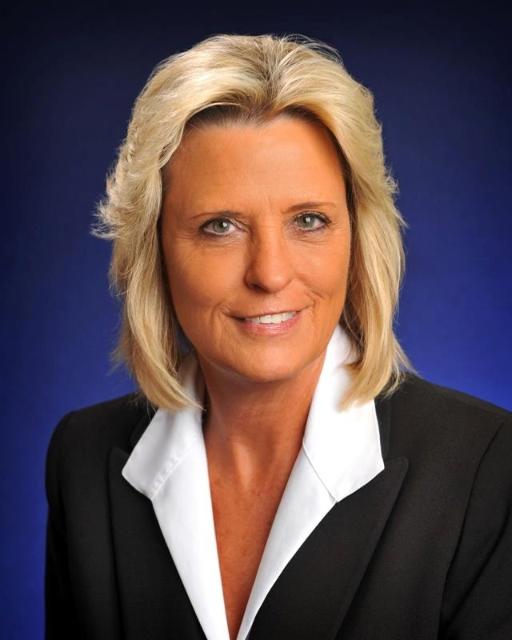 Cindy Miller