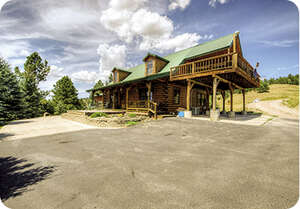 Featured Property in Sturgis, SD