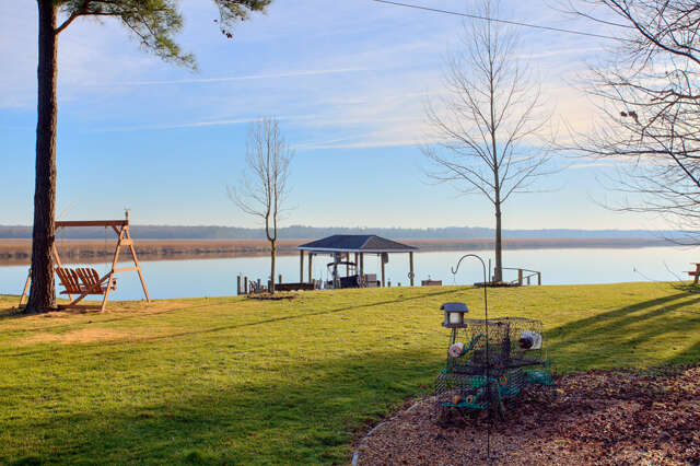 Single Family for Sale at 522 Spotswood Drive West Point, Virginia 23181 United States