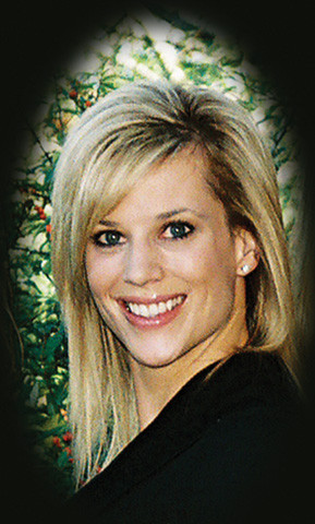 Stephanie Nealy