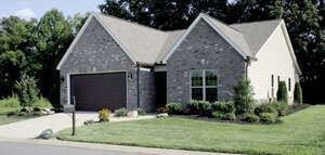 New Home for Sale, ListingId:40946008, location: The Boulders at Maple Branch Sevierville 37862