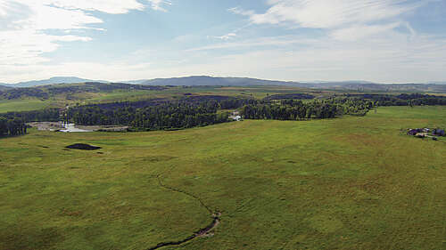 Land for Sale at 42105 Rcr 44 Steamboat Springs, Colorado 80487 United States