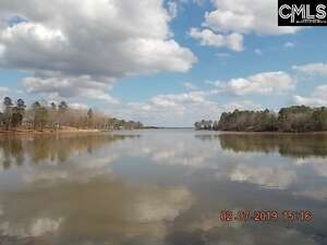 Land for Sale, ListingId:56487055, location: 349 Molly Creek Circle Ridgeway 29130