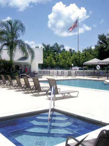 Apartments for Rent, ListingId:4254453, location: 7701 Davis Boulevard Naples 34104