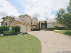 Featured Property in San Antonio, TX 78257