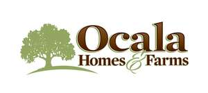 Ocala Homes and Farms