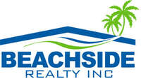 Beachside Realty