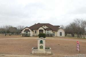 Featured Property in St Hedwig, TX 78152