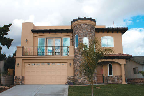 Single Family for Sale at 263 Newport Grover Beach, California 93433 United States