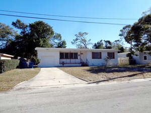 Featured Property in Jacksonville, FL 32277