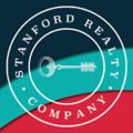 Stanford Realty Company, Savannah GA
