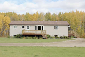 Real Estate for Sale, ListingId: 50148061, Beaverlodge, AB  T0H 0C0