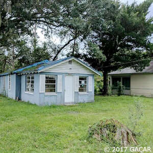 Featured Property in Gainesville, FL 32641