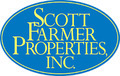 Scott Farmer Properties, Mt Holly NC