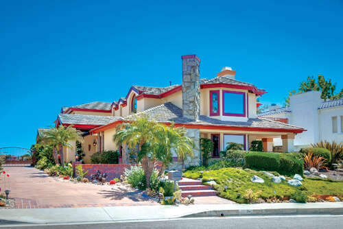 Single Family for Sale at 795 Avenida Salvador San Clemente, California 92672 United States