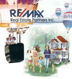 RE/MAX Real Estate Partners, Inc.