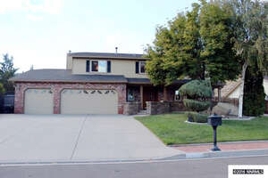 Featured Property in Carson City, NV 89703