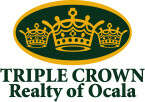 Triple Crown Realty of Ocala, Inc.