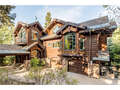 Real Estate for Sale, ListingId:40349311, location: 2359 W. Red Pine Rd. Park City 84098