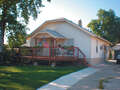 Real Estate for Sale, ListingId:47454261, location: 720 St. Andrew St Rapid City 57701