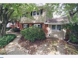 Featured Property in Lawrenceville, NJ 08648
