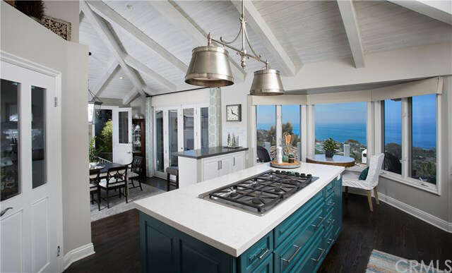 Single Family for Sale at 22190 Paseo Del Sur Laguna Beach, California 92651 United States