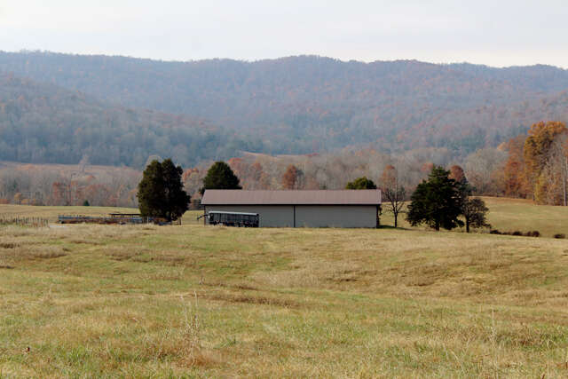 Investment for Sale at 299 Acres Glenobey Road Jamestown, Tennessee 38556 United States