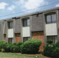 Apartments for Rent, ListingId:159461, location: 1235 Chesterdale Drive Springdale 45246
