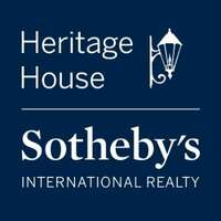 Heritage House Sotheby's International Realty Shrewsbury