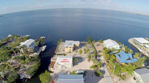 Real Estate for Sale, ListingId: 49024494, Key Largo, FL  33037
