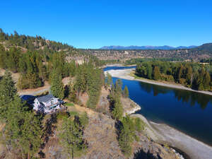 Real Estate for Sale, ListingId: 47906028, Bonners Ferry, ID  83805