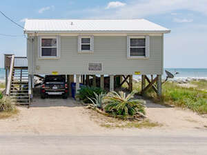 Real Estate for Sale, ListingId: 46311468, Carolina Beach, NC  28428