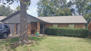 Property for Rent, ListingId: 47949550, Edmond, OK  73003
