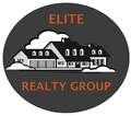 Elite Realty Group, Morristown TN