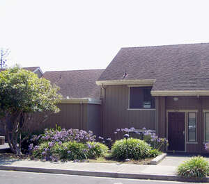 Featured Property in Daly City, CA 94015