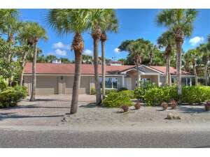 Property for Rent, ListingId: 31161000, Nokomis, FL  34275