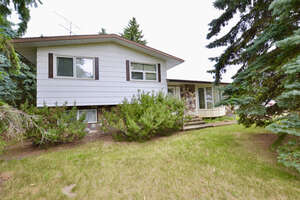 Featured Property in Bashaw, AB T0B 0H0