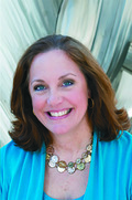 Catherine Mitchell, Charlotte Real Estate
