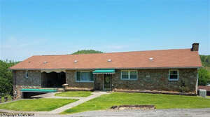 Featured Property in Barrackville, WV 26559