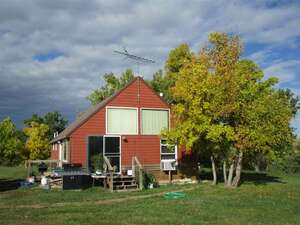 Featured Property in Nisland, SD 57762