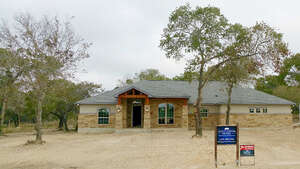 Featured Property in Adkins, TX 78101