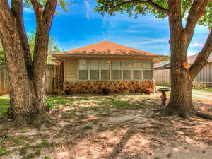 Featured Property in Bethany, OK 73008