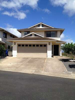 Real Estate for Sale, ListingId: 39297911, Waipahu, HI  96797