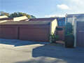 Real Estate for Sale, ListingId:43681600, location: 2500 21ST STREET NW Winter Haven 33881