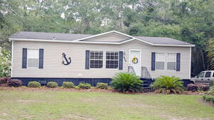 Featured Property in Valdosta, GA 31605