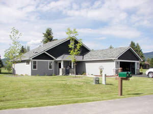 Real Estate for Sale, ListingId: 34597485, Blanchard, ID  83804